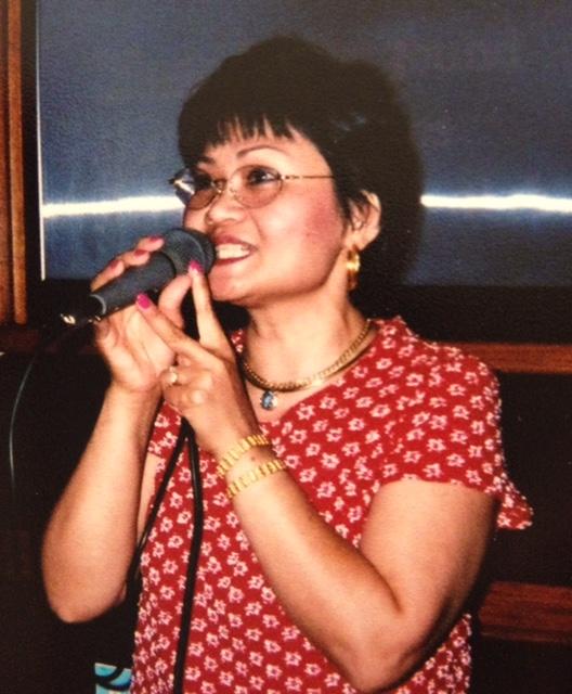 mom_singing